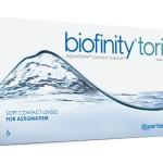 BIOFINITY_TORIC_6-840x600